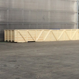 Large Cargo